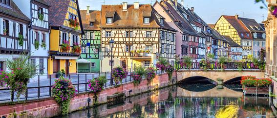 lugares turisticos de francia 3
