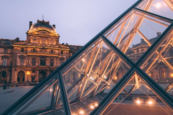 lugares turisticos de francia 5