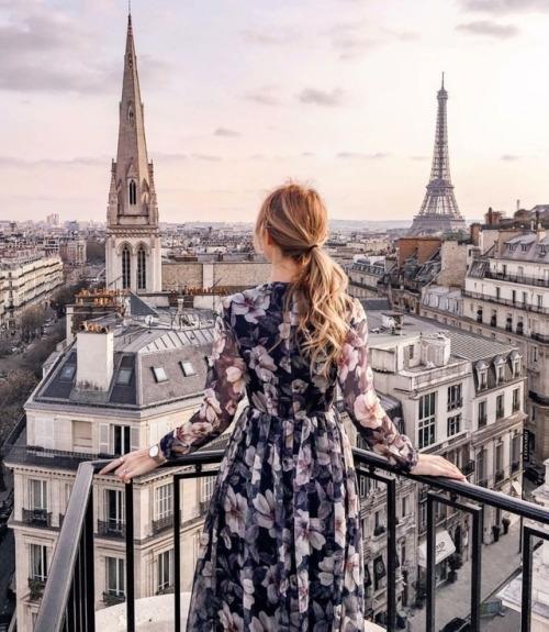 lugares turisticos de francia 7