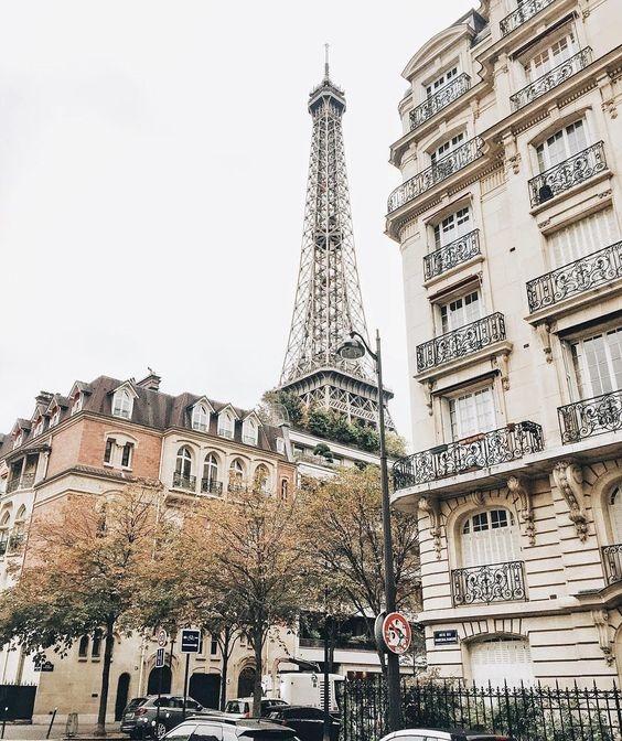 lugares turisticos de francia 8