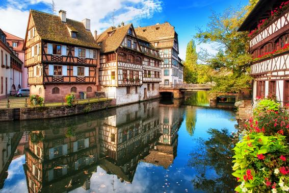 lugares turisticos de francia 9
