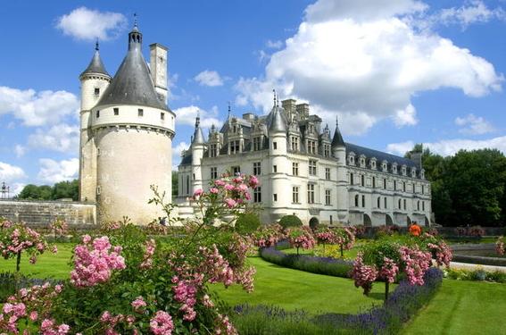 lugares turisticos de francia 11