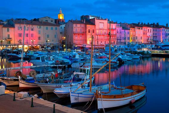 lugares turisticos de francia 13