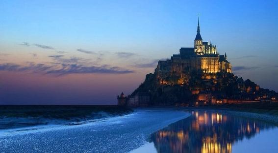 lugares turisticos de francia 16