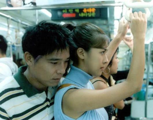 por que las mujeres en china no denuncian el acoso 1