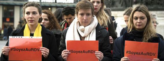 actrices francesas critican movimiento metoo 3