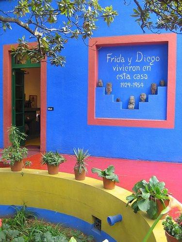10 barrios mágicos que debes visitar para decir que conoces la CDMX 3