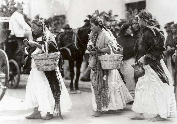 exposicion fotografias de la revolucion mexicana coleccion gustavo casasola 1