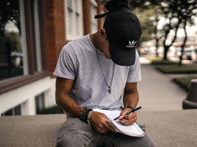 6 preguntas que debes hacerte antes de elegir una carrera universitaria 4