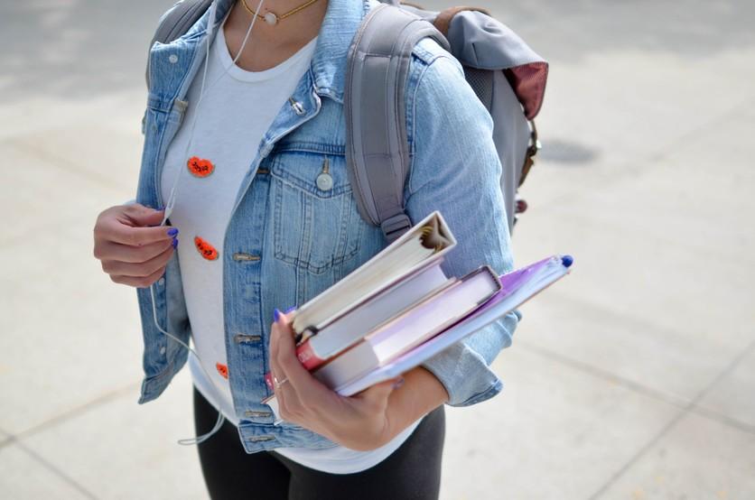 6 preguntas que debes hacerte antes de elegir una carrera universitaria 5
