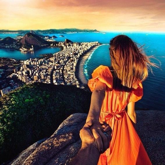 frases romanticas en portugues 5