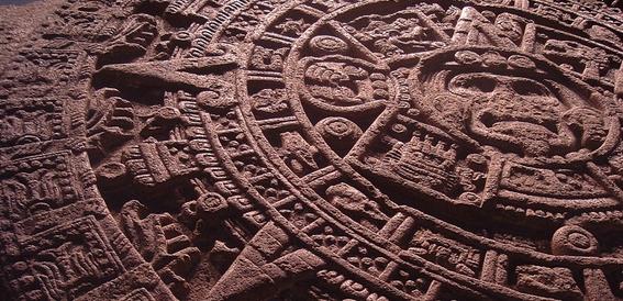 quinto sol azteca 6