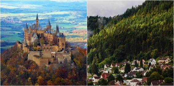 lugares turisticos de alemania 2