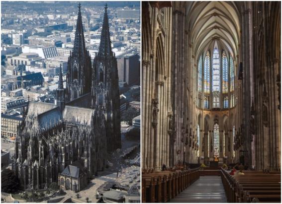 lugares turisticos de alemania 3