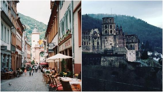 lugares turisticos de alemania 4