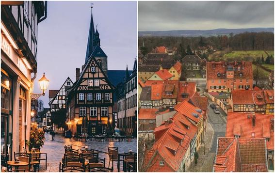 lugares turisticos de alemania 5