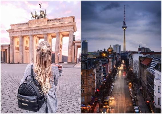 lugares turisticos de alemania 6