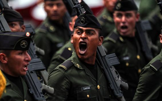 mexico compra armas a estados unidos 1