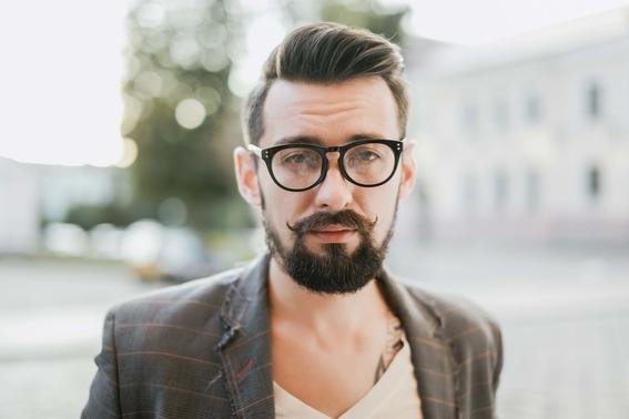 tipos de bigote 3