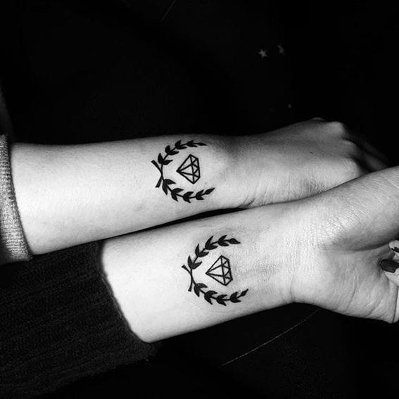 couple tattoo ideas 12