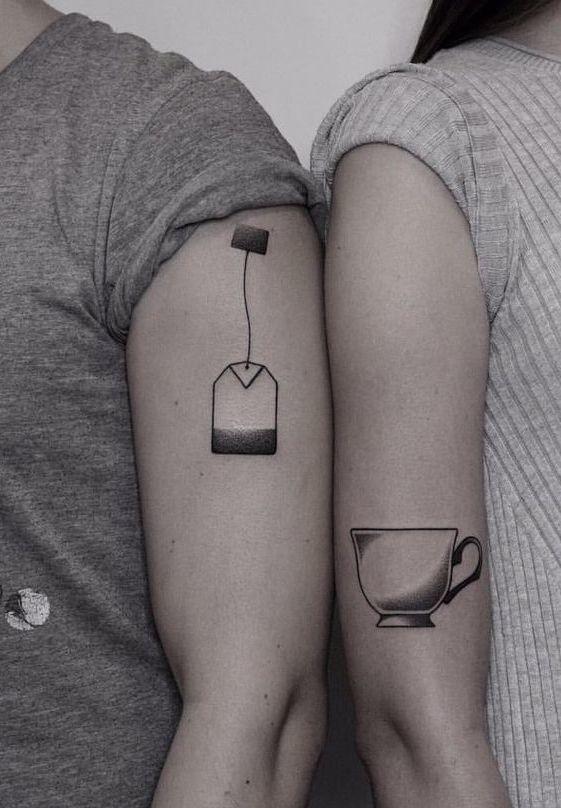 couple tattoo ideas 13