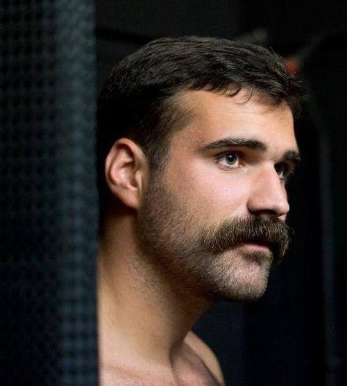 tipos de bigote 7