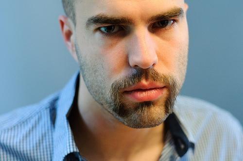tipos de bigote 8