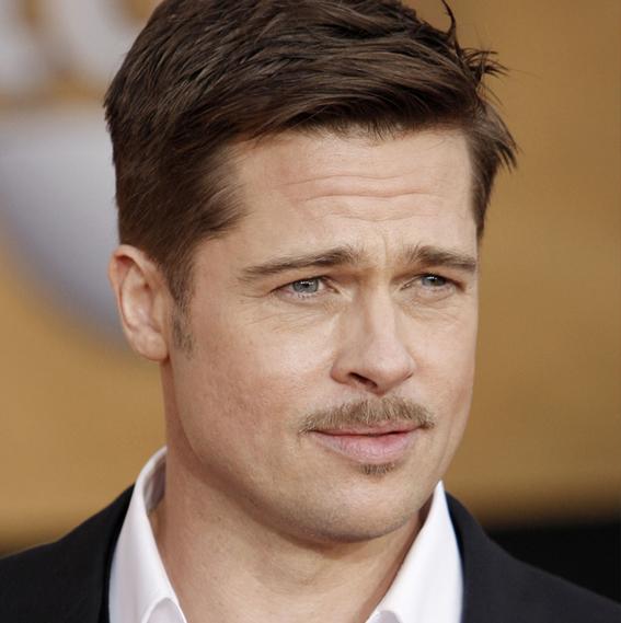 tipos de bigote 10