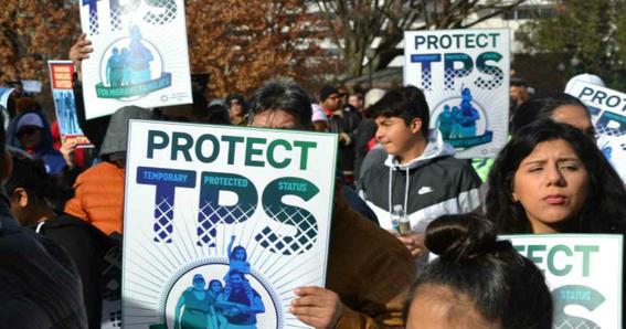 salvadorenos temen por regreso de deportados 1