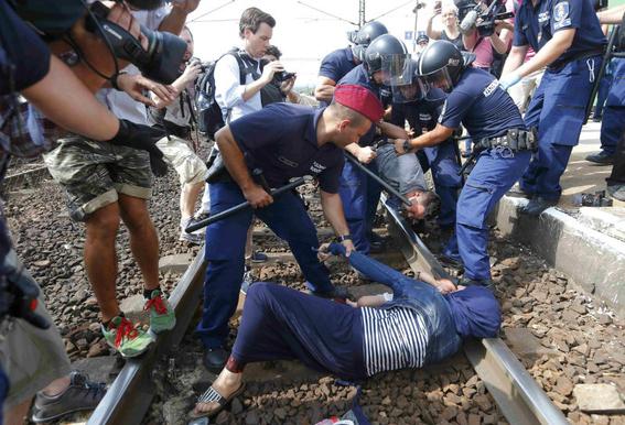 salvadorenos temen por regreso de deportados 2
