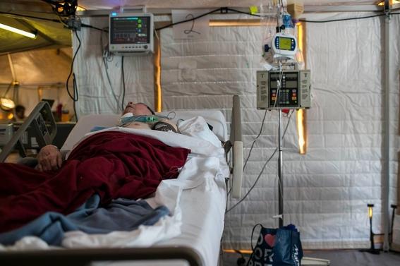 mujeres son mas propensas a morir de ataques cardiacos 1