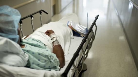 mujeres son mas propensas a morir de ataques cardiacos 2