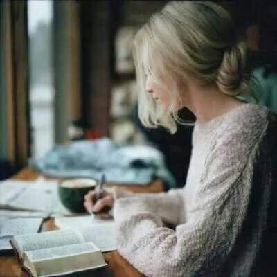 personalidad a traves de la escritura 4
