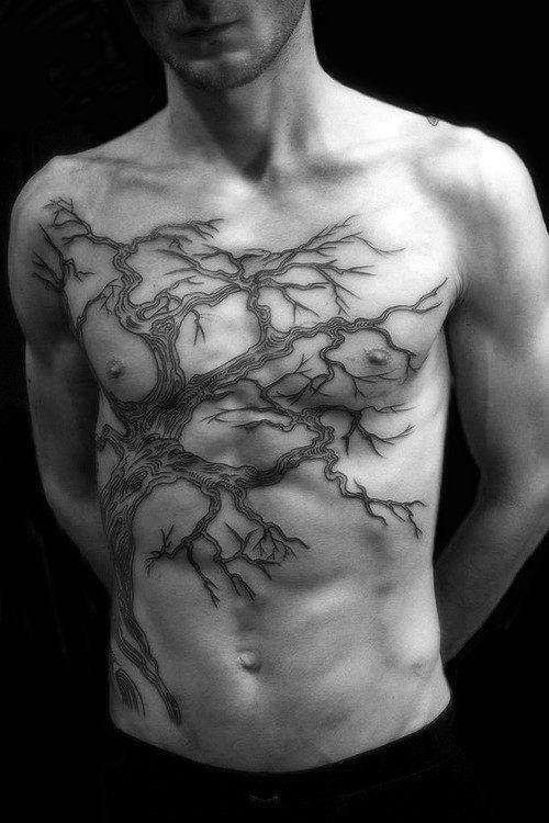 tatuajes mas dolorosos 9
