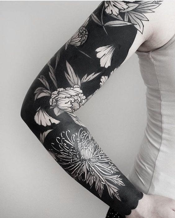 tatuajes mas dolorosos 16