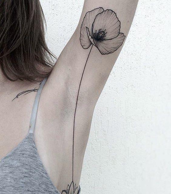 tatuajes mas dolorosos 7
