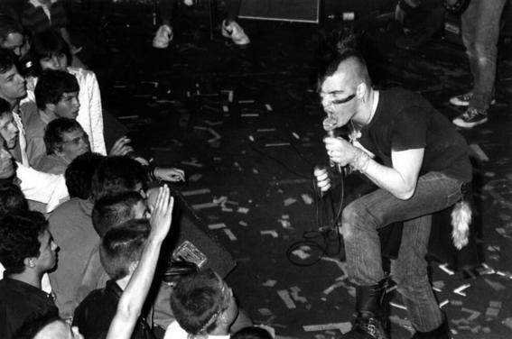 historia del punk 7