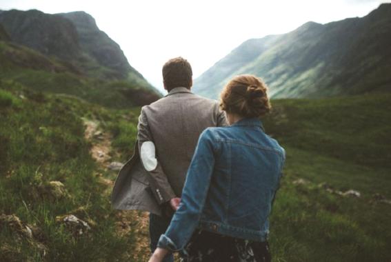 destinos romanticos 1