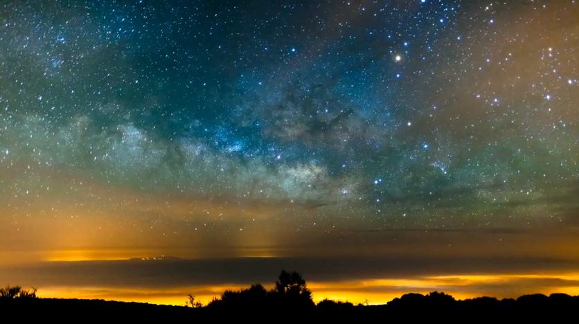 Por qué cada vez estamos más lejos de encontrar vida en otra planeta y de llegar a las estrellas 2