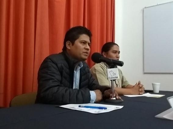 hijos de agricultores mexicanos ya no quieren trabajar el campo 1
