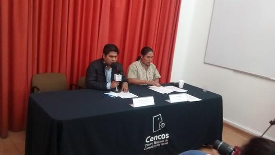 hijos de agricultores mexicanos ya no quieren trabajar el campo 3