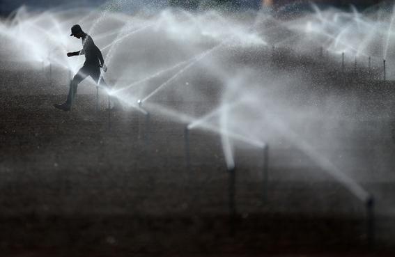 hijos de agricultores mexicanos ya no quieren trabajar el campo 4