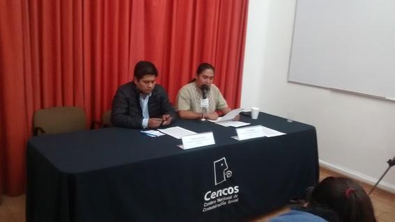 hijos de agricultores mexicanos ya no quieren trabajar el campo 6