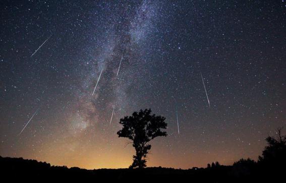 sucesos astronomicos 7