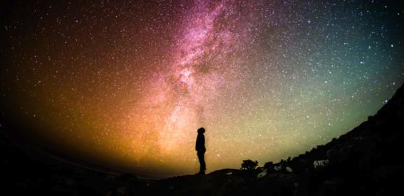sucesos astronomicos 1