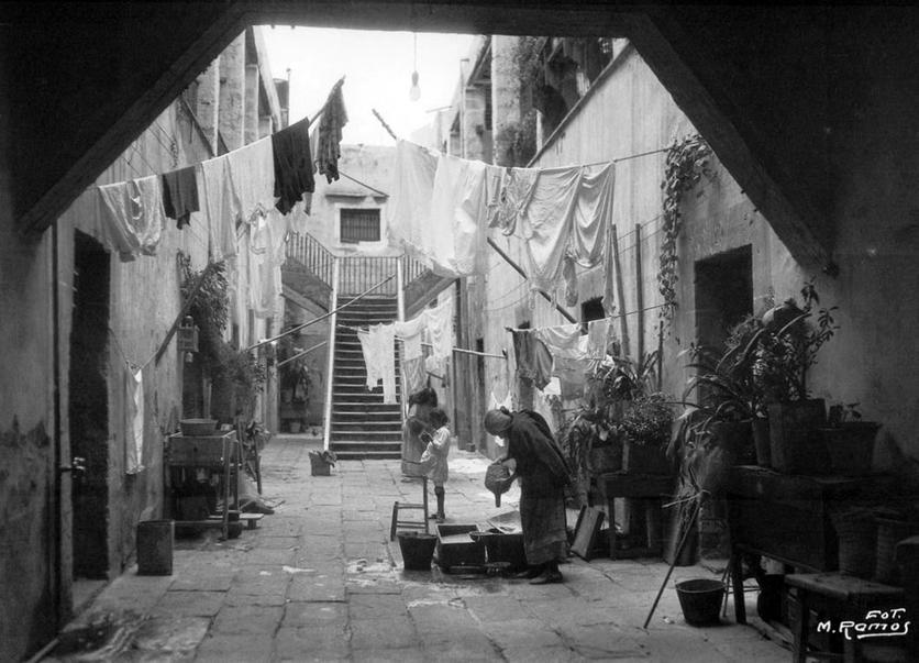 La huelga de alquileres que convulsionó a las vecindades de Ciudad de México en 1922 2