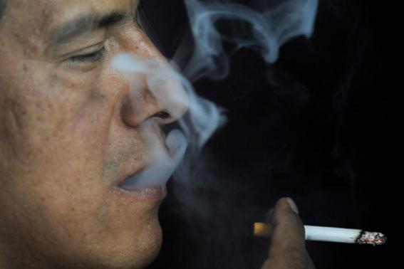como te haces adicto al tabaco 2