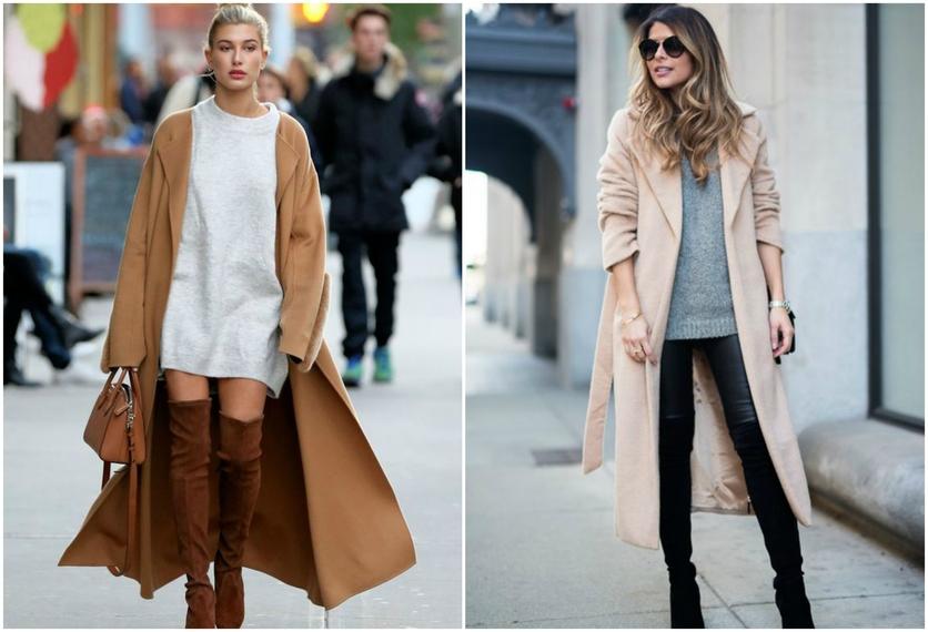 9 errores que todas las mujeres hemos cometido al usar botas 9