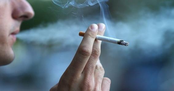 como te haces adicto al tabaco 3