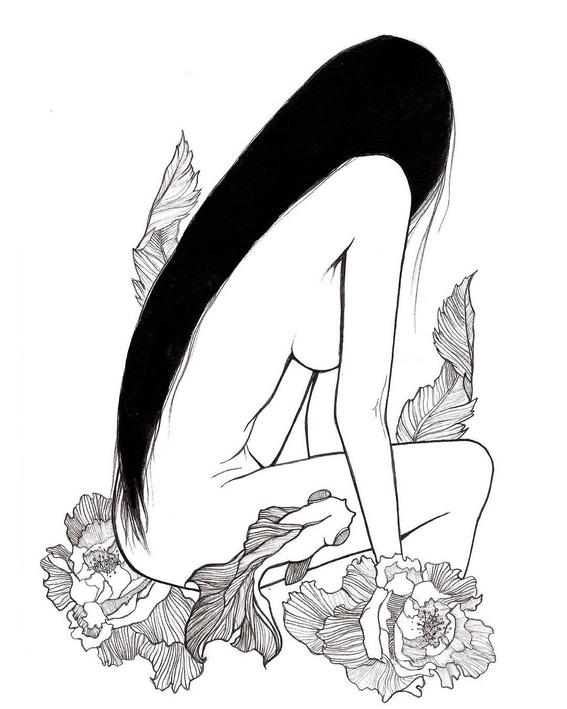 sarah norman illustrations 11